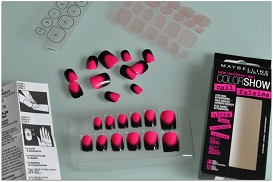 maybelline-colorshow-nail-falsies