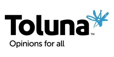blogtoluna