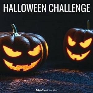 halloween-bild