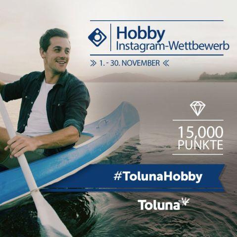 TolunaHobby_DE.jpg