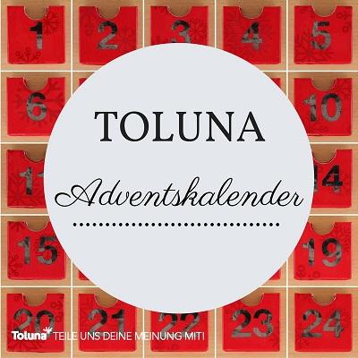 toluna-adventskalender-teaser