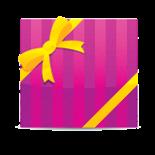gift_AT