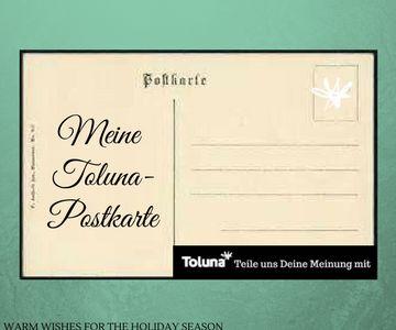 meine toluna postkarte.jpg