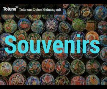 Souvenirs (2).jpg