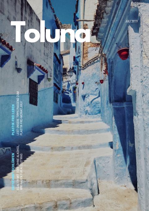cover July DE